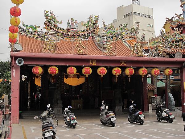 2010台南處處皆驚奇  (290).JPG