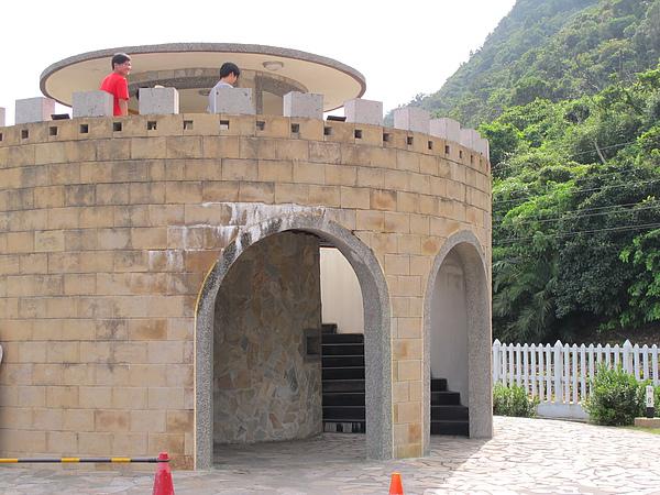 20100810福隆單車遊 (75).JPG