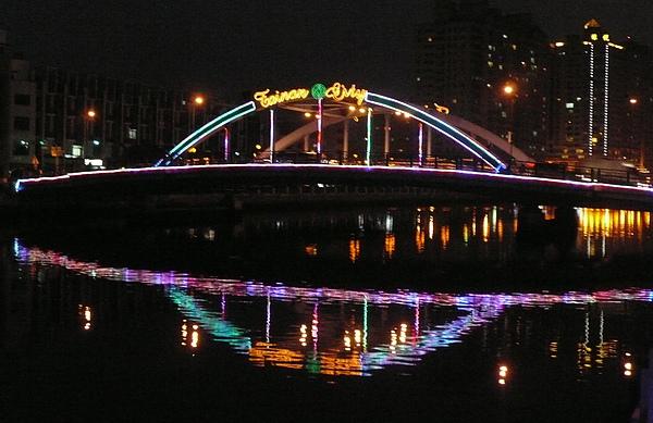 20100402台南屏東行 (88).jpg