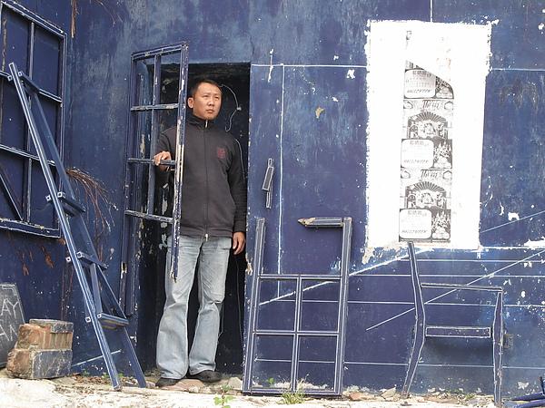 2010台南處處皆驚奇  (104).JPG