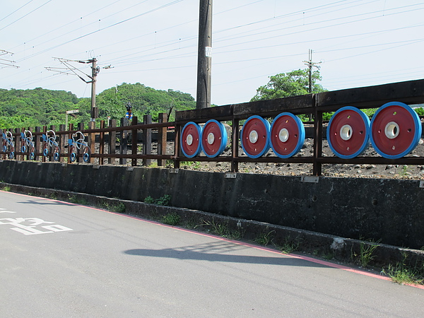 20100810福隆單車遊 (16).JPG