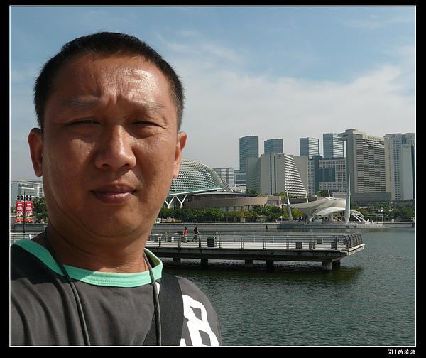 2009新馬行 (63).jpg