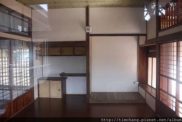 台中刑務所演武場 (64).JPG