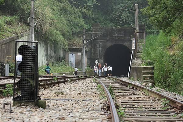 勝興車站 (68).JPG