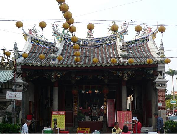20100402台南屏東行 (74).jpg