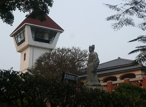 20100402台南屏東行 (79).jpg