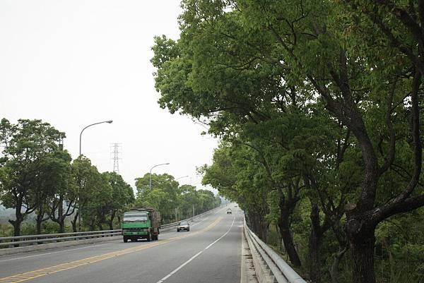 0428第3天南迴公路 (24).JPG