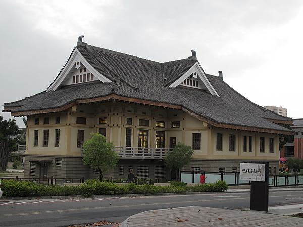 2010台南處處皆驚奇  (71).JPG