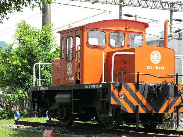 20100810福隆單車遊 (14).JPG