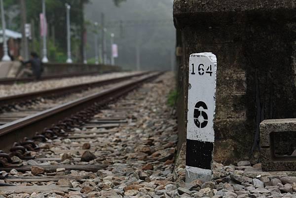 勝興車站 (34).JPG