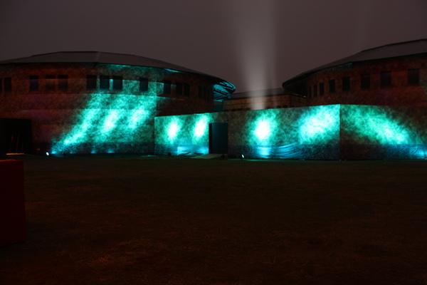 2011台灣燈會在苗栗 (56).JPG