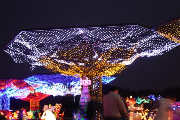 2011台灣燈會在苗栗 (68).JPG