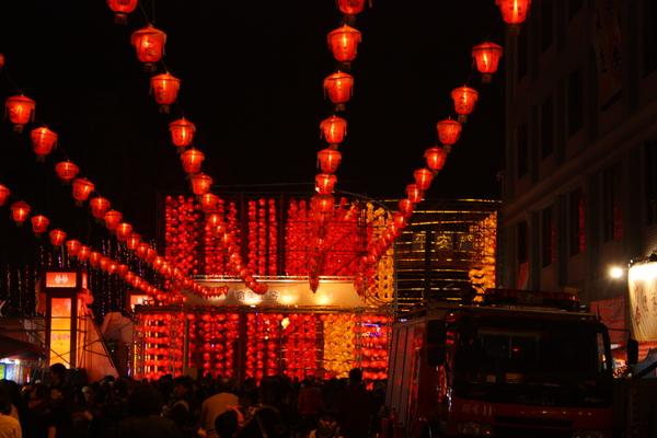 2011台灣燈會在苗栗 (549).JPG