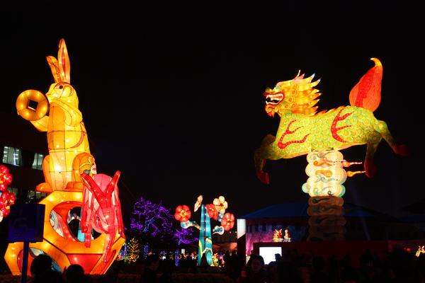 2011台灣燈會在苗栗 (317).JPG