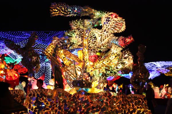 2011台灣燈會在苗栗 (368).JPG