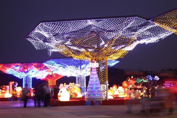 2011台灣燈會在苗栗 (66).JPG