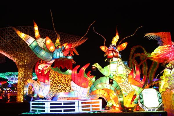 2011台灣燈會在苗栗 (335).JPG
