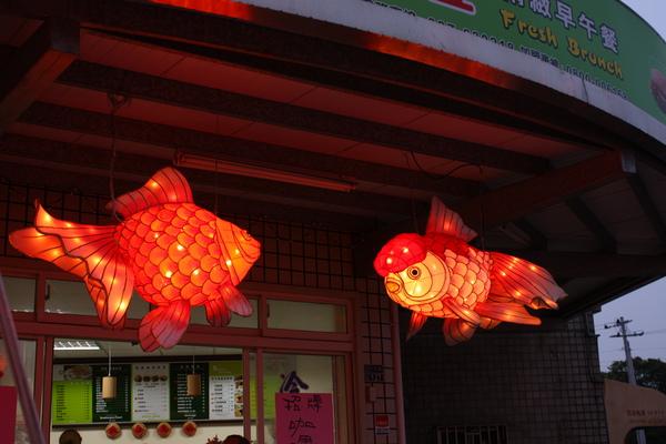 2011台灣燈會在苗栗 (16).JPG