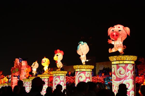 2011台灣燈會在苗栗 (128).JPG