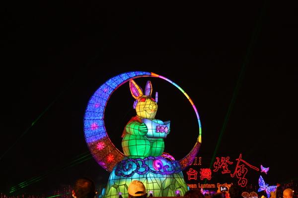 2011台灣燈會在苗栗 (493).JPG