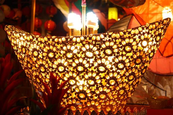 2011台灣燈會在苗栗 (605).JPG