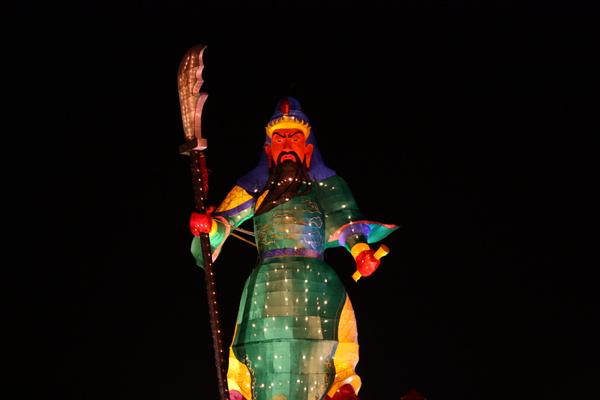 2011台灣燈會在苗栗 (590).JPG