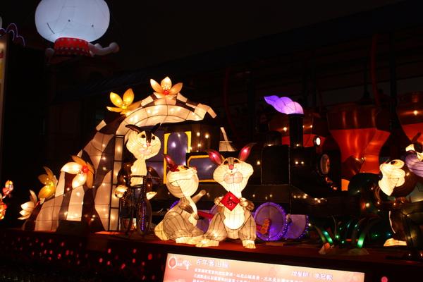 2011台灣燈會在苗栗 (101).JPG