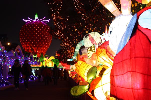 2011台灣燈會在苗栗 (344).JPG
