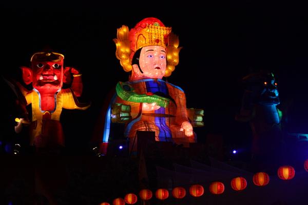 2011台灣燈會在苗栗 (569).JPG