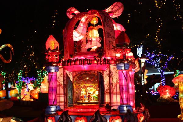 2011台灣燈會在苗栗 (334).JPG