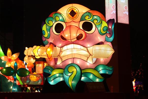 2011台灣燈會在苗栗 (112).JPG