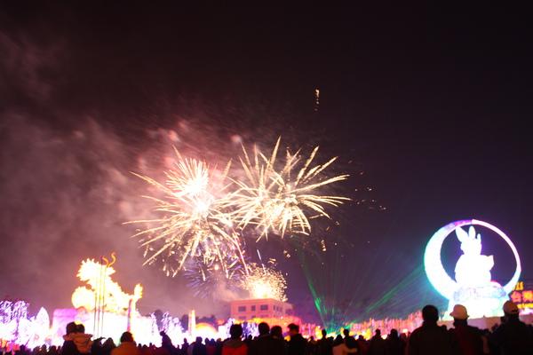 2011台灣燈會在苗栗 (471).JPG