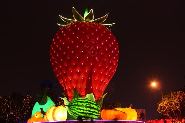 2011台灣燈會在苗栗 (124).JPG
