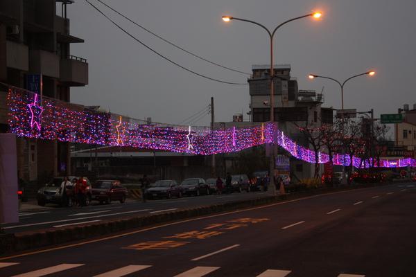 2011台灣燈會在苗栗 (32).JPG