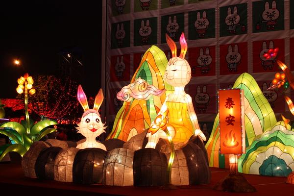 2011台灣燈會在苗栗 (391).JPG