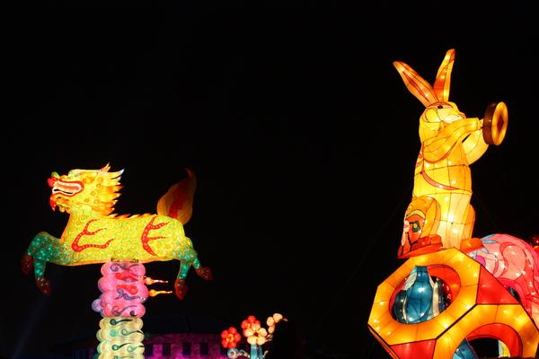 2011台灣燈會在苗栗 (319).JPG