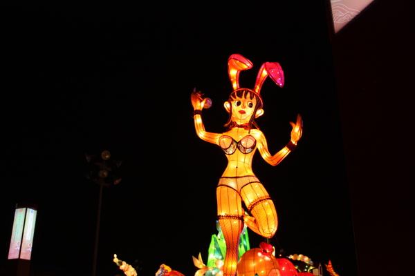 2011台灣燈會在苗栗 (353).JPG