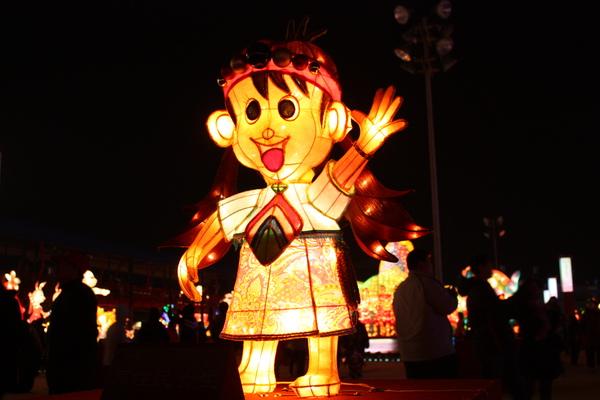 2011台灣燈會在苗栗 (351).JPG