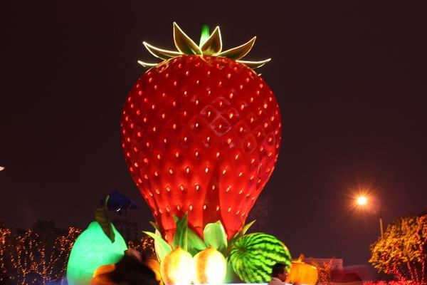 2011台灣燈會在苗栗 (123).JPG
