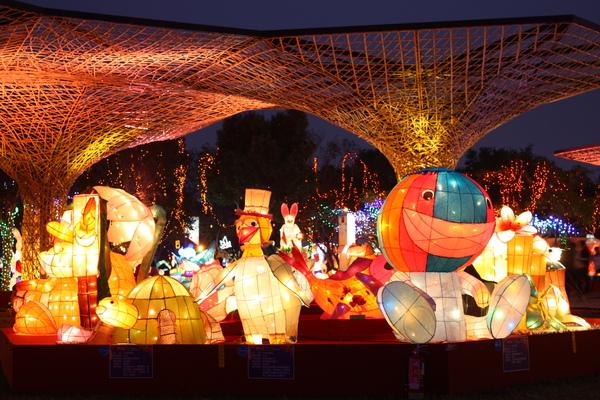 2011台灣燈會在苗栗 (59).JPG