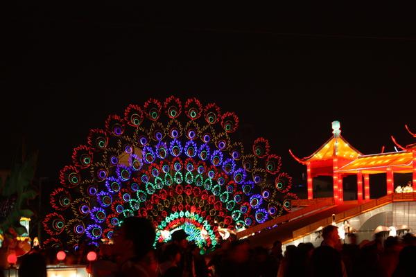 2011台灣燈會在苗栗 (152).JPG