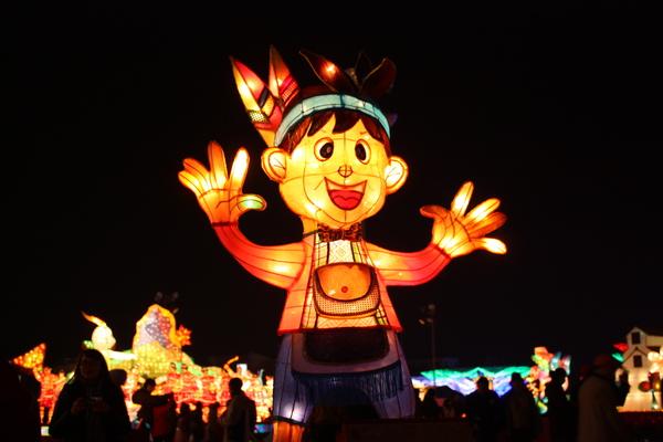 2011台灣燈會在苗栗 (350).JPG