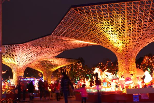 2011台灣燈會在苗栗 (76).JPG