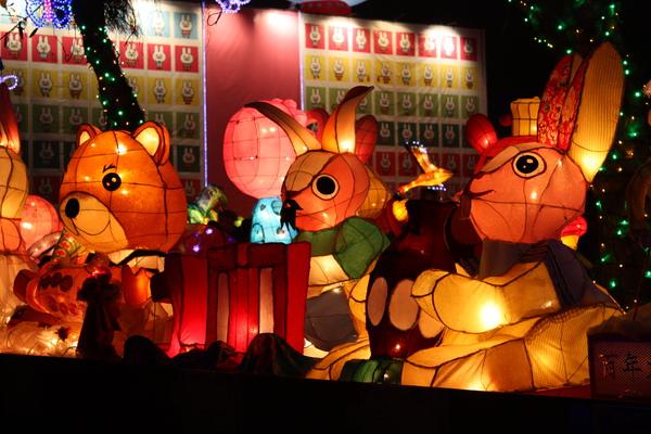 2011台灣燈會在苗栗 (345).JPG