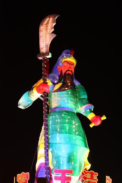 2011台灣燈會在苗栗 (584).JPG