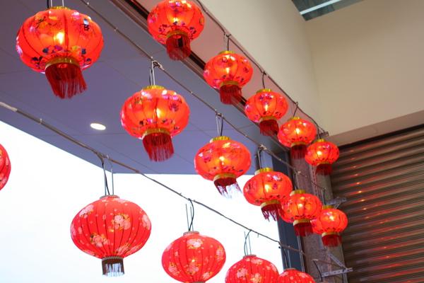 2011台灣燈會在苗栗 (7).JPG