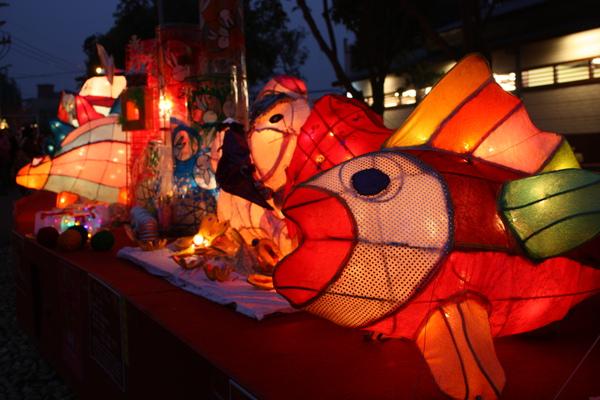 2011台灣燈會在苗栗 (51).JPG