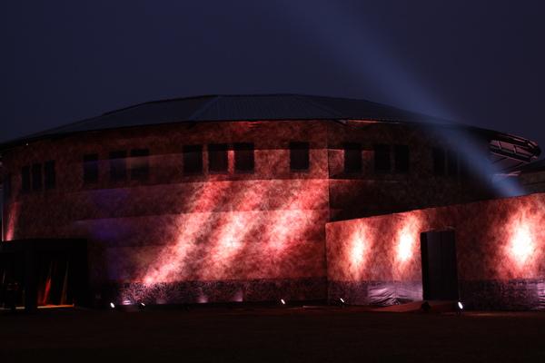 2011台灣燈會在苗栗 (62).JPG