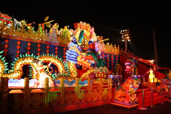 2011台灣燈會在苗栗 (601).JPG