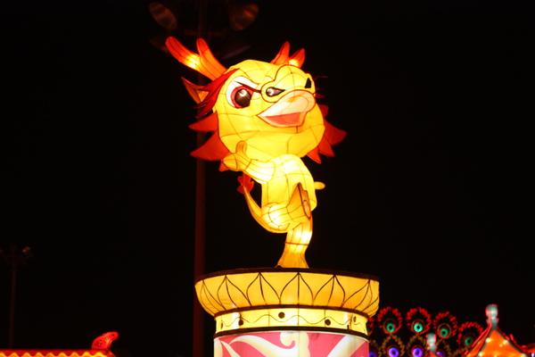 2011台灣燈會在苗栗 (144).JPG